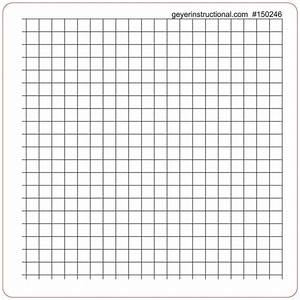 500 pk first quadrant graph stickers geyer schoolsin With kitchen cabinets lowes with band aid bumper sticker