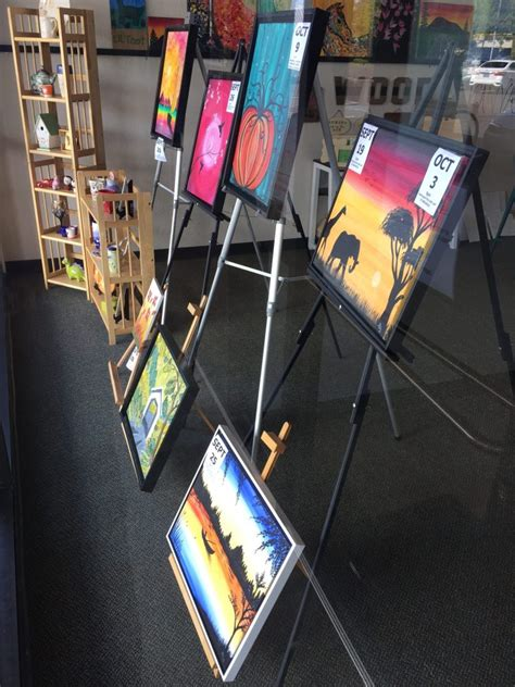 Read reviews from imagine coffee at 5460 sw philomath blvd in corvallis 97333 from trusted corvallis restaurant reviewers. Paint and Wine Corvallis