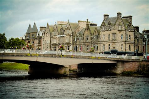 inverness scotland weneedfun