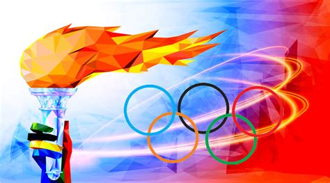 """Australia's top olympic official john coates said on friday that brisbane winning the right to host the 2032 summer games was not a done. Brisbane is the """"preferred host"""" for the 2032 Summer Olympics - BULLETIN OBSERVER"""