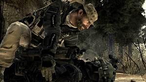 Original Modern Warfare Dev  U201cdon U2019t F Ck It Up U201d