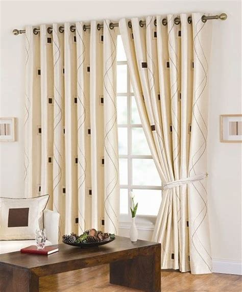 curtain design for home interiors simple curtain designs pictures curtain menzilperde