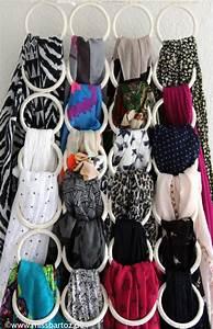 Ordnung Schaffen Ideen : ordnung im kleiderschrank 6 geniale beispiele kleiderschrank kleidung aufbewahrung und ~ Watch28wear.com Haus und Dekorationen