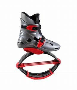 Kangoo Jumps Schuhe : jumps shoes gr 33 35 springschuhe online kaufen ~ Frokenaadalensverden.com Haus und Dekorationen