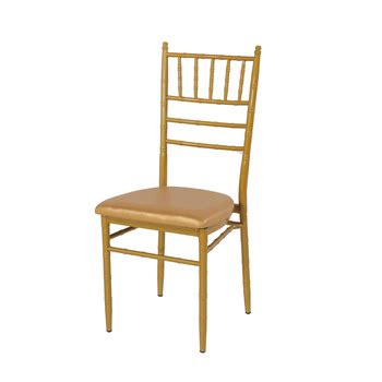 cheap restaurant hotel metal dining chairs buy metal dining chairsdining chairshotel dining