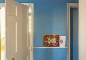 Decke Richtig Streichen : bergang decke wand streichen cool richtig streichen t with bergang decke wand streichen finest ~ Orissabook.com Haus und Dekorationen