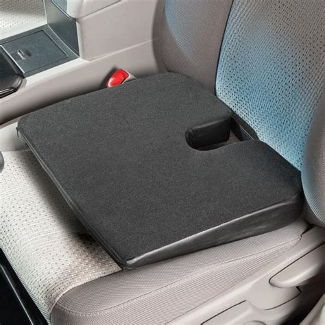 Orthopedic Chair Pads And Cushions by Orthopedic Coccyx Cushion Chair Cushion Seat Cushion