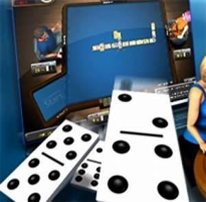 Comment Choisir Un Four : comment choisir un site pour jouer aux dominos en ligne ~ Melissatoandfro.com Idées de Décoration