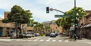 Hayward Redevelopment Successor Agency | City of Hayward ...