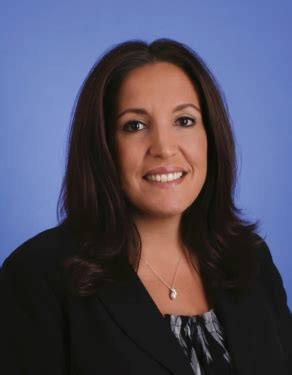 alumni spotlight lisa caserta  mgm resorts