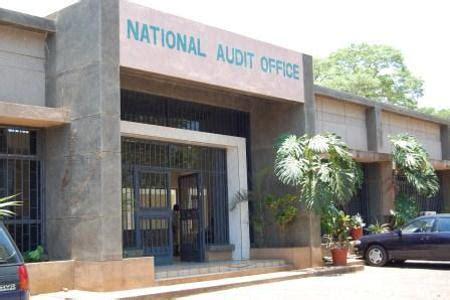 bureau impots malawi vol des dossiers sur la corruption au bureau de