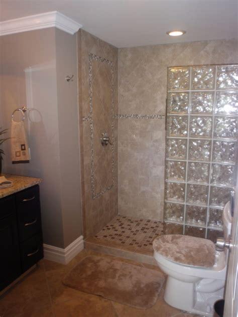 basement bathroom shower 17 best images about basement on pinterest contemporary bathrooms glass block shower and dog