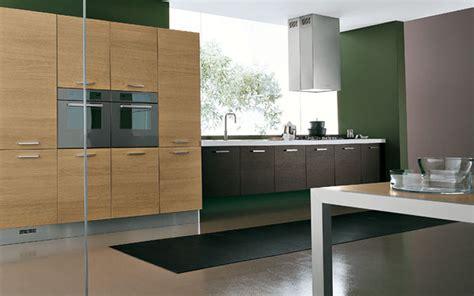 Interior Exterior Plan   Match your oak kitchen cabinets