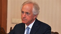 Poll: Senator Bob Corker May Be In Trouble With Tennessee ...