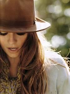 Couleur De Cheveux Pour Yeux Marron : quelle couleur de foulard pour une brune une femme aux ~ Farleysfitness.com Idées de Décoration
