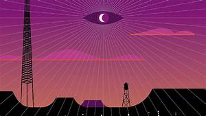 "Could ""Welcome to Night Vale"" Become a TV Show?"