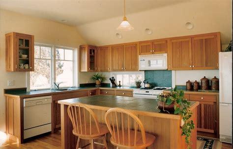 meuble but cuisine cuisine meuble but cuisine avec argent couleur meuble