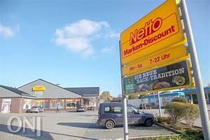 Markt De Aurich : spielhalle und markt berfallen ostfriesische nachrichten ~ Orissabook.com Haus und Dekorationen