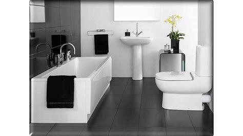 Interior Design Badezimmer Ideen