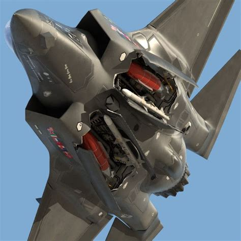 130 Best Images About Planes/ Jets I Worked On Or Just