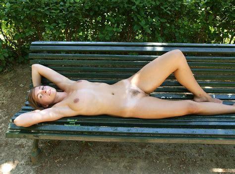 Nude Amateur First Posing Tries August Voyeur Web