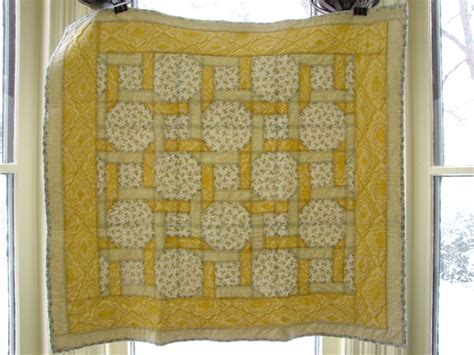 1000 images about knotted rings or celtic twist quilt pinterest free pattern quilt and it