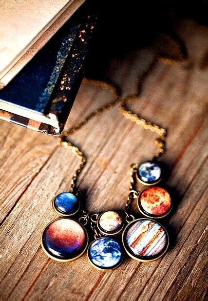 ruling planets learn astrology astrostyle astrology