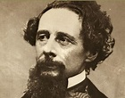 Charles Dickens Solves a Mystery 145 Years After His Death ...