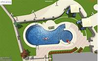 swimming pool plans How to Build Your Own Swimming pool in Home - AllstateLogHomes.com
