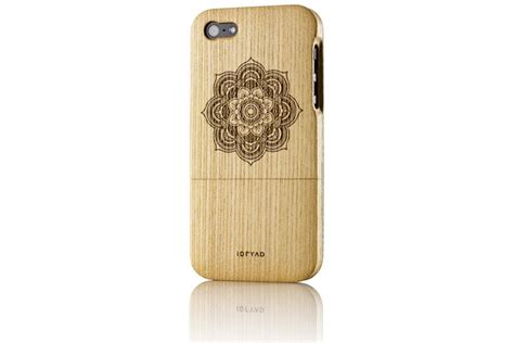 iphone 5s wood solid wood for iphone 5s elm idryad