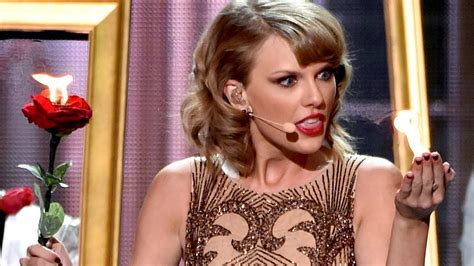 taylor swift crazy blank space performance  american