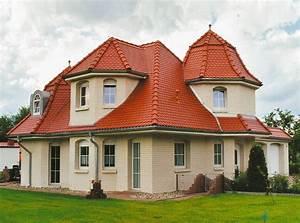 Kleine Häuser Architektur : kleine h user schl sselfertig bauen ~ Sanjose-hotels-ca.com Haus und Dekorationen