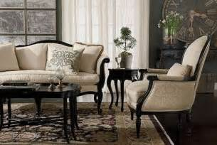 sofa fã r senioren ethan allen living room furniture for the home juxtapost