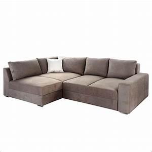 Couchbezug Für Eckcouch : eckcouch fabelhaft kleine eckcouch mit schlaffunktion ~ Watch28wear.com Haus und Dekorationen