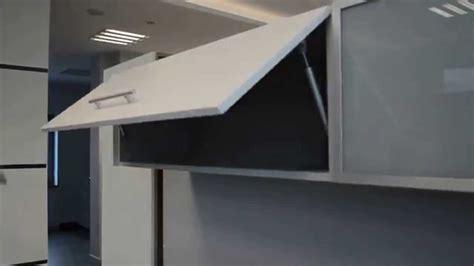 reglage porte de cuisine meuble abattant cuisine visio
