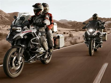 dual sport motorcycles  sale staten island ny bmw