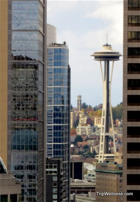 what to do in seattle explore pioneer square