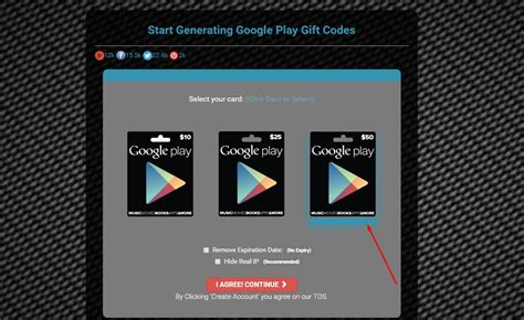 trick    google play coupon   updated