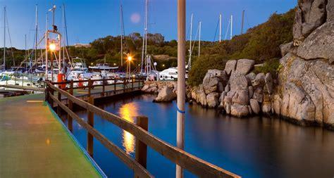 porto di santa teresa di gallura hotel santa teresa di gallura 4 und 5 sterne exklusive