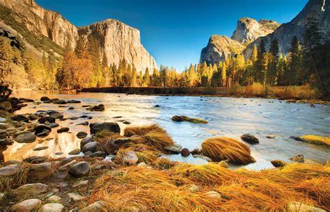 Half Dome Village Hotel Review Yosemite National Park