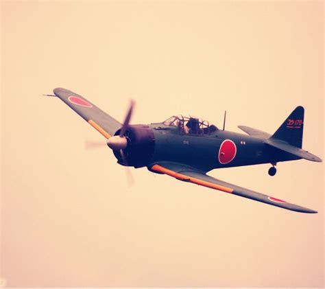 150 Best Avion Japonais 2eme Guerre Mondiale Images On