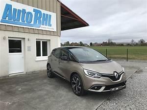 Mandataire Renault : mandataire renault scenic 4 nouveau 2018 lille ref 3197 ~ Gottalentnigeria.com Avis de Voitures
