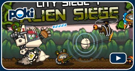 jeu city siege 3 city siege 4 siege joue gratuitement sur