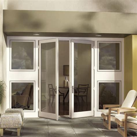 Outswing Interior Door by Integrity Wood Ultrex Outswing Door