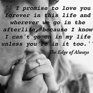 To Say to Your Boyfriend Love Quotes - MagMent