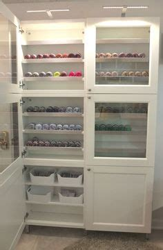 Craft Cabinet App by 107 Best Ikea Closets Images In 2019 Dressing Room