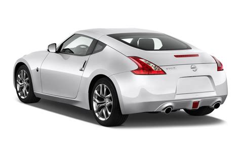 2017 Nissan 370Z Reviews - Research 370Z Prices & Specs - MotorTrend