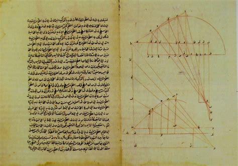 Fibonacci The Story Leonardo Pisa Fibonicci