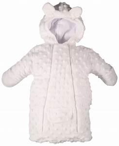 Schlafsäcke Winter Baby : fr hchen winter fu sack fr hchen winter overall fr hchen ~ Jslefanu.com Haus und Dekorationen