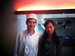 Restaurant Japonais Cancale : yoshi restaurant japonais paris orgyness ~ Melissatoandfro.com Idées de Décoration